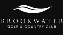 Brookwater Golf Club